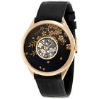 Vacheron Constantin Metiers D'Art Unisex Watch 33222 - Choose style