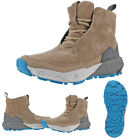 Icebug Now2 Bugweb Women's RB9X Winter Snow Boots
