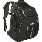 "High Sierra Access Laptop Backpack - 17"" 13 Colors Business & Laptop Backpack"