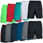 Under Armour Woven Graphic Short Sport Training Freizeit Hose Shorts 1309651