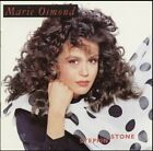 CD Marie Osmond Steppin Stone Capitol Records