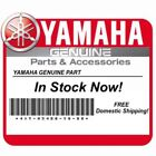 Yamaha OEM Steering Lock Assembly 214-23480-00