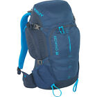 Kelty Redwing 32 Hiking Backpack 3 Colors Backpacking Pack NEW