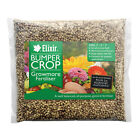 Bumper Crop Growmore General Purpose Fertiliser by Elixir Gardens | 1kg – 25kg