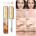 Covering Make Up Waterproof Concealer Foundation Cover Perfection Concealer MSYG