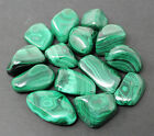 2 oz Lots Tumbled Stones: Choose Your Type (Crystal Healing, Gemstone) ON SALE!