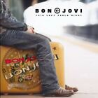 This Left Feels Right von Bon Jovi | CD | gebraucht