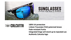 Calcutta Polarized Sunglasses - Choice of Models