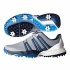 adidas Golf Powerband Boa Boost Shoes Select SZ Color