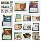 Harry Potter Trading Card Game  -  Rares  Foils & Lots  (Premiere & Quidditch)