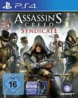 Assassin's Creed Syndicate - Special Edition - [PlayStatio... | Game | gebraucht