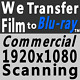 WE TRANSFER 8MM S8 & SUPER 8 HOME MOVIE FILMS TO 1920X1080 Blu-ray & DVD