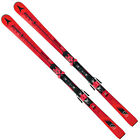 Atomic Redster G9 Alpine Ski incl. x 12 TL Binding Set rockerski All Mountain