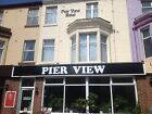 BLACKPOOL b&b hotel FAMILY ROOM 3 nights Mon/Tues/Wed 2018 (select your week)