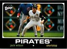 2002 UPPER DECK VINTAGE SINGLES #201-#300--------PICK FROM LIST--------(25% OFF)