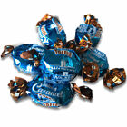 GREAT BRITISH SWEETS, WALKERS SALTED CARAMEL TOFFEES, PICK YOUR WEIGHT