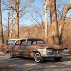 1960+Other+Makes+Deluxe+Suburban+Station+Wagon