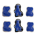 Kids Roller Skating Protective Pads Safety Guard Equipment Outdoor Sports