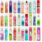 bath and body works fine fragrance mist full size 8 oz splash spray you choose