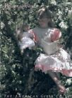 1990 RETIRED PLEASANT COMPANY CATALOG! KIRSTEN APRON DRESS COVER! AMERICN GIRL