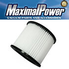 Replacement Vacuum Shop-vac 903-98 Wet/Dry Vacuum Cartridge Filter(1/2/3/4 pack)