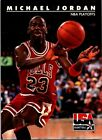 MICHAEL JORDAN PLAYER COLLECTION------------PICK FROM LIST-----------(CLEARANCE)