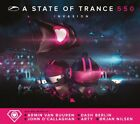 Armin Van Buuren & Friends - A State Of ... - Armin Van Buuren & Friends CD 6AVG