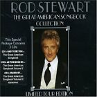 Great American Songbook Collection [australian Import] CD (2005)