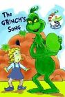 The Grinch's Song (The Wubbulous World of De. Seuss) by Gikow, Louise