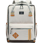 American Tourister Cooper Laptop Backpack 3 Colors Business & Laptop Backpack