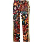 adidas Originals X The Farm Maracatu Firebird Track Pants Trainingshose