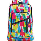 American Tourister Keystone Laptop Backpack 5 Colors Business & Laptop Backpack