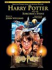 Selected Themes from the Motion Picture Harry Potte...   Buch   Zustand sehr gut