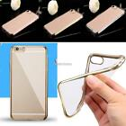 New TPU Soft Phone Back Case Cover Cellphone Protective Housing for N98B 01