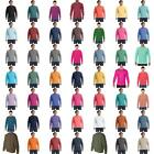 Comfort Colors Pigment-Dyed Crewneck Sweatshirt. 1566