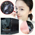 Electric Facial Skin Care Beauty Pore Acne Blackhead Cleaner Remover Extractor