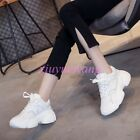 Women Men ALL STARs Chuck Taylor Ox High Top Casual Canvas Athletic Sneakers XYW