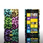 For Nokia Lumia 1520 Case Slim Fit Protective Custom Design Phone Cover