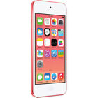 Apple ipod touch 5th Generation 16GB/32GB/64GB MP3 Player--(Sealed Unused)