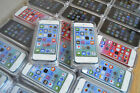 Apple ipod touch 5th Generation 16GB/32GB/64GB MP3 Player-- Sealed Unused