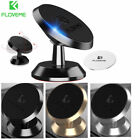 Strong Magnetic Support Bracket Car Holder Mount Stand 360°rotate For Cell Phone