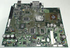 Variations of Replacement Parts (OEM) for Original XBox (Buyer's Choice)