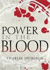 Power in the Blood (Paperback or Softback)