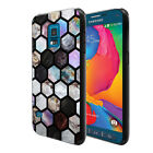For Samsung Galaxy S5 Sport G860 Black TPU SILICONE Soft Protective Case Cover