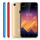 Brand XGODY 5'' Android 8.1 3G GPS Smartphone 8GB &T Cell Phone Dual SIM 4Core
