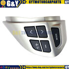 8602A057 Right CRUISE CONTROL Steeling Wheel For MITSUBISHI LANCER OUTLANDER ASX