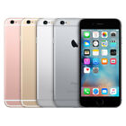 Apple iPhone 6s - 16GB - AT&T Various Colors LTE...