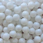 40mm/1.6inch Pack of 150Pcs Practice Ping Pong Balls Table Tennis Ball Set Ture