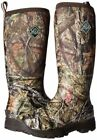 NEW 2018 Muck Woody Plus Rubber Scent Insulated Men's Hunting Boots CHOOSE SIZE
