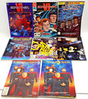 Star Trek Movie Special DC Comic Book Adaptation Collection —> Your Choice on eBay